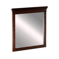 Cross Fürdőszobai tükör