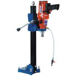 Beton fúrótorony 32-90 mm, 1,5 kW