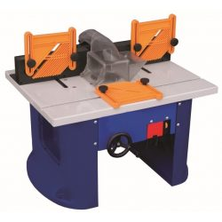 Faipari asztali marógép 1500W