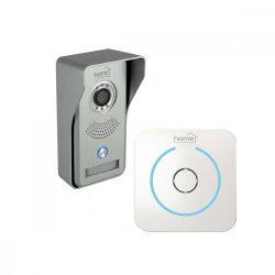 WIFI Smart video-kaputelefon