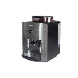 Krups espresso kávéfőző