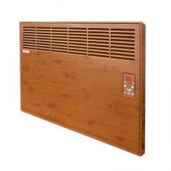 Vigo Digital elektromos fűtőpanel Wood Style