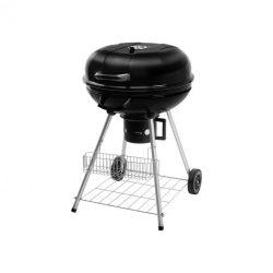 FZG 1004 Faszenes kerti grill
