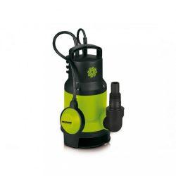 FVC 4001 -EK Elektromos búvárszivattyú 750 W