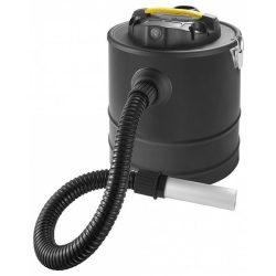 FDU 200601 Elektromos hamuporszívó 600 W