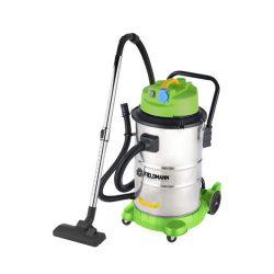 FDU 201450-E  Elektromos száraz-nedves Porszívó 1400 W