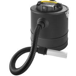 FDU 201001-E Elektromos hamuporszívó 1000 W