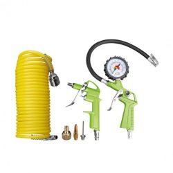 FDAK 901501 Kompresszor-tartozékkészlet