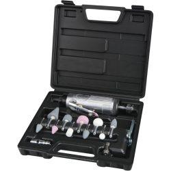 FDAK 901521  Pneumatikus köszörű