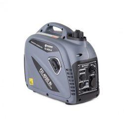 FZI 4020 BI Benzines áramfejlesztő, aggregátor