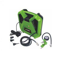 FDAK 201101-E Levegős kompresszor
