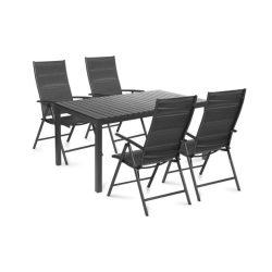 Kerti bútor szett KATARINA II
