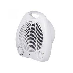 Fűtőtest, ventilátoros, 2000W