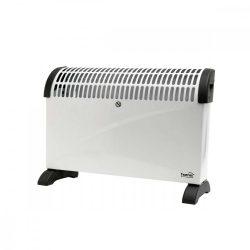 Konvektor fűtőtest, hordozható