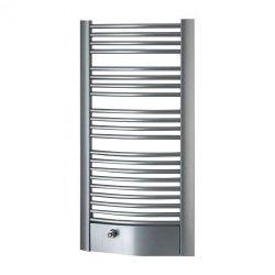 Enix FOCUS FXB fürdőszobai radiátor