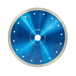 Vékony gyémányt vágótárcsa 250x25,4mm