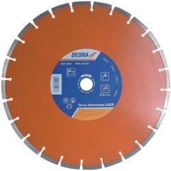 Laser Beton 350mm/25,5