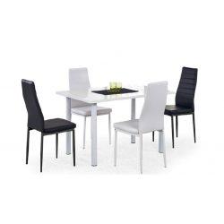 Adonis étkezőasztal