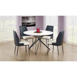 Pixel étkezőasztal