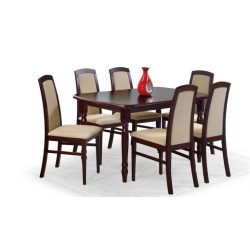 Arnold Étkezőasztal