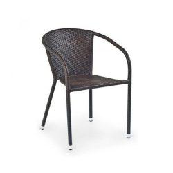 Midas kültéri szék
