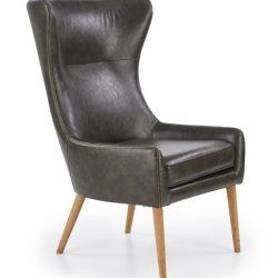 Favaro eco bőr fotel