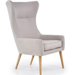 Favaro 2 fotel