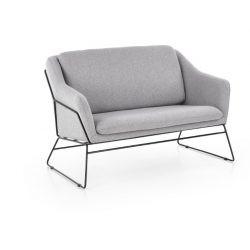 Soft 2 XL 2 ülős kanapé