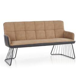 L-1 kanapé
