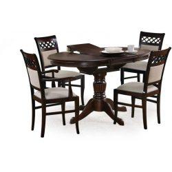 WILLIAM étkezőasztal