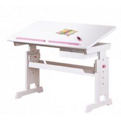BARU íróasztal