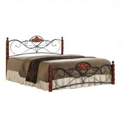 VALENTINA ágy