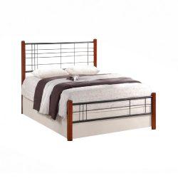 VIERA 160 ágy