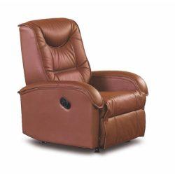 JEFF fotel