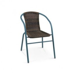 GRAND-2 szék