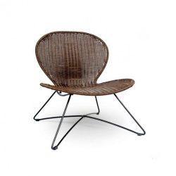 TROY szék