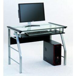 B-18 számítógépasztal