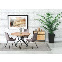 Pixel 2 étkezőasztal