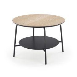 Genua LAW-3 dohányzóasztal