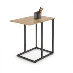 Narvik LAW-1 kisasztal