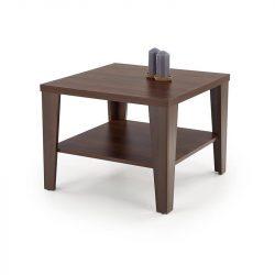 Manta kwadrat dohányzóasztal