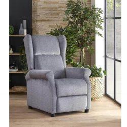 Agustin fotel