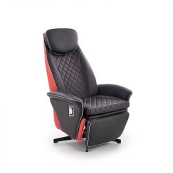 Camaro relax fotel