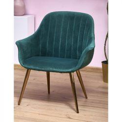 Elegance 2 fotel