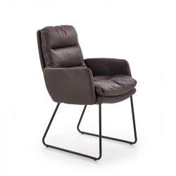 Fassi fotel