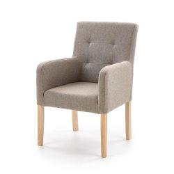 Filo fotel méztölgy inari 23