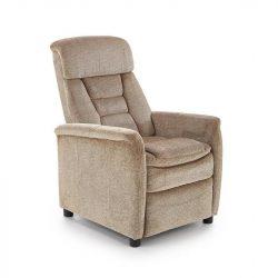 Jordan fotel