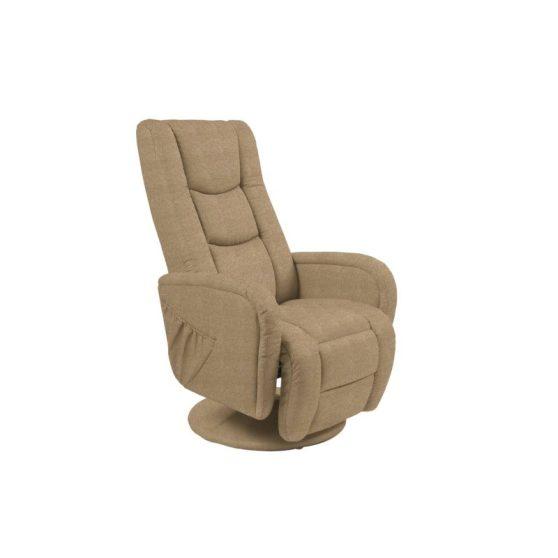 Pulsar 2 relax fotel