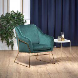 Soft 3 fotel