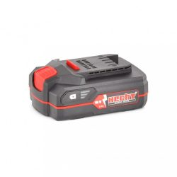 Hecht 001245B akkumulátor 1,5ah, h1245-höz